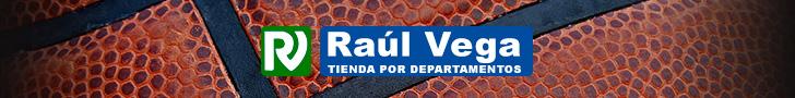 Raúl Vega 729 x 90