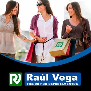 Raúl Vega 315 x 315